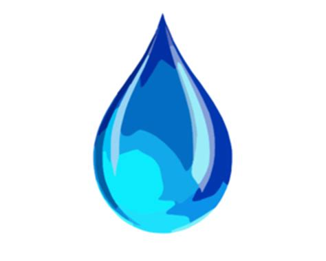 Essay on clean water for all